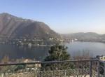 6 lake como view from the terrace como