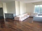 6 living room corner como