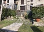 garden  castiglione