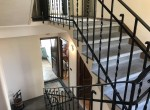 villa 3 bedrooms to renovate with garden and lake como view