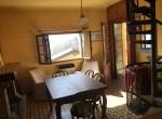 02 open space cottage in madona cernobbio