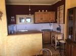 03 kitchenette cottage cernobbio