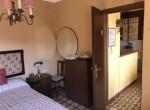 05 double bedroom
