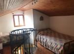 08 twin bed attic