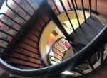 12 spiral staircase bisbino cernobbio