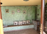14 tavern of the cottage cernobbio