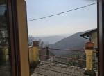 16 cottage with 2 bedrooms bisbino cernobbio