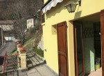 18 cottage tavern madrona bisbino