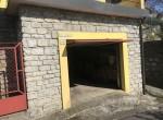 19 garage cernobbio cottage