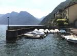 colonno harbour