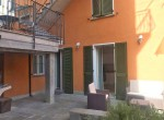 renovated house for sale colonno