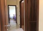 argegno appartamento con due camere