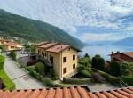 17. Casa Pinuccia Argegno panorama