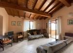 3. Casa Pinuccia casa vacanza Argegno