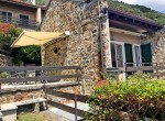 Menaggio apartment for sale