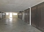 Menaggio apartment for sale with garage