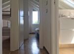 Menaggio two bedrooms apartment