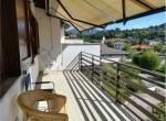 Centro Valle Intelvi – San Fedele Intelvi apartment with large terrace-1