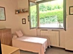 single room-10