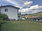 apartment for sale with garage-13