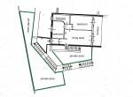 floor plan-22
