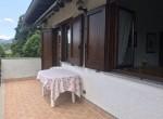 terrace-5