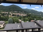 view-6