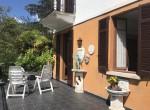terrace livingroom