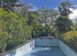 villa to renovate lake como