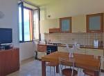 05. kitchen