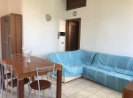07. flat for sale close to the lake como