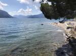 sant abbondio beach san siro