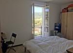 Laino apartment for sale