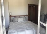 Laino two bedrooms apartment