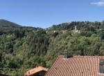 laino 2 bedroom apartment for sale centro valle intelvi