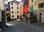 historic colonno village